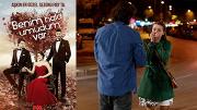 Turkish series Benim Hala Umudum Var episode 17 english subtitles
