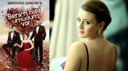 Turkish series Benim Hala Umudum Var episode 18 english subtitles