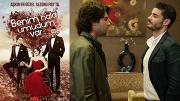 Turkish series Benim Hala Umudum Var episode 19 english subtitles