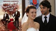 Turkish series Benim Hala Umudum Var episode 20 english subtitles