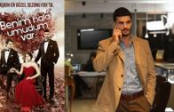 Turkish series Benim Hala Umudum Var episode 21 english subtitles