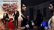 Turkish series Benim Hala Umudum Var episode 22 english subtitles