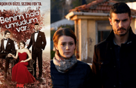 Turkish series Benim Hala Umudum Var episode 23 english subtitles