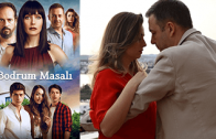 Turkish series Bodrum Masalı episode 1 english subtitles