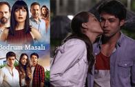 Turkish series Bodrum Masalı episode 3 english subtitles