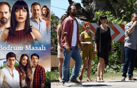 Turkish series Bodrum Masalı episode 4 english subtitles