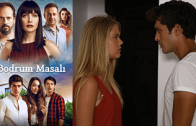 Turkish series Bodrum Masalı episode 9 english subtitles