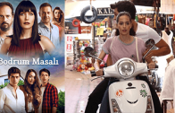 Turkish series Bodrum Masalı episode 10 english subtitles