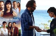 Turkish series Bodrum Masalı episode 12 english subtitles