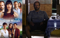 Turkish series Bodrum Masalı episode 13 english subtitles