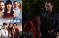 Turkish series Bodrum Masalı episode 16 english subtitles