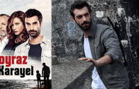 Turkish series Poyraz Karayel episode 1 english subtitles