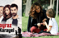 Turkish series Poyraz Karayel episode 3 english subtitles