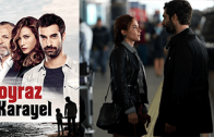 Turkish series Poyraz Karayel episode 4 english subtitles