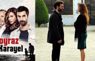 Turkish series Poyraz Karayel episode 5 english subtitles