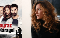 Poyraz Karayel episode 6