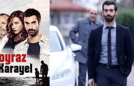 Turkish series Poyraz Karayel episode 9 english subtitles