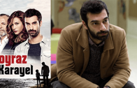 Turkish series Poyraz Karayel episode 11 english subtitles