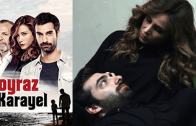 Turkish series Poyraz Karayel episode 13 english subtitles