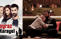 Turkish series Poyraz Karayel episode 14 english subtitles