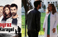 Turkish series Poyraz Karayel episode 17 english subtitles