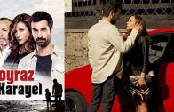 Turkish series Poyraz Karayel episode 19 english subtitles