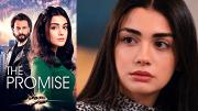 Turkish series Yemin episode 235 english subtitles
