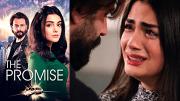 Turkish series Yemin episode 236 english subtitles