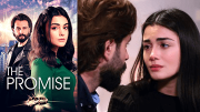 Turkish series Yemin episode 237 english subtitles
