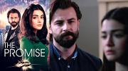 Turkish series Yemin episode 238 english subtitles