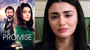 Turkish series Yemin episode 239 english subtitles