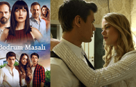 Turkish series Bodrum Masalı episode 20 english subtitles