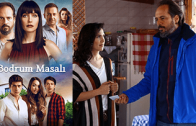 Turkish series Bodrum Masalı episode 24 english subtitles