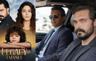 Turkish series Emanet episode 1 english subtitles