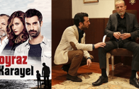 Turkish series Poyraz Karayel episode 20 english subtitles