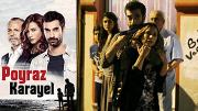 Turkish series Poyraz Karayel episode 24 english subtitles