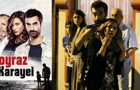 Turkish series Poyraz Karayel episode 24 english subtitles