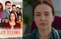 Zalim İstanbul episode 29