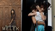 Turkish series Benim Adım Melek episod 1 english subtitles