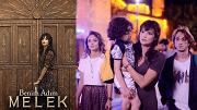 Turkish series Benim Adım Melek episod 2 english subtitles