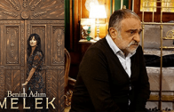 Turkish series Benim Adım Melek episod 11 english subtitles