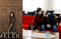 Turkish series Benim Adım Melek episod 17 english subtitles
