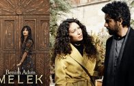 Turkish series Benim Adım Melek episod 19 english subtitles