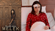 Turkish series Benim Adım Melek episod 23 english subtitles