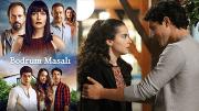 Turkish series Bodrum Masalı episode 26 english subtitles