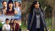 Turkish series Bodrum Masalı episode 27 english subtitles