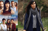 Turkish series Bodrum Masalı episode 27 english subtitles