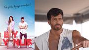 Turkish series Bay Yanlış episode 3 english subtitles