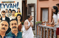 Turkish series Gençliğim Eyvah episode 3 english subtitles