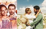 Maria ile Mustafa episode 1